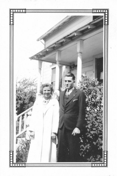 MyGrandparents_WeddingDay - Copy