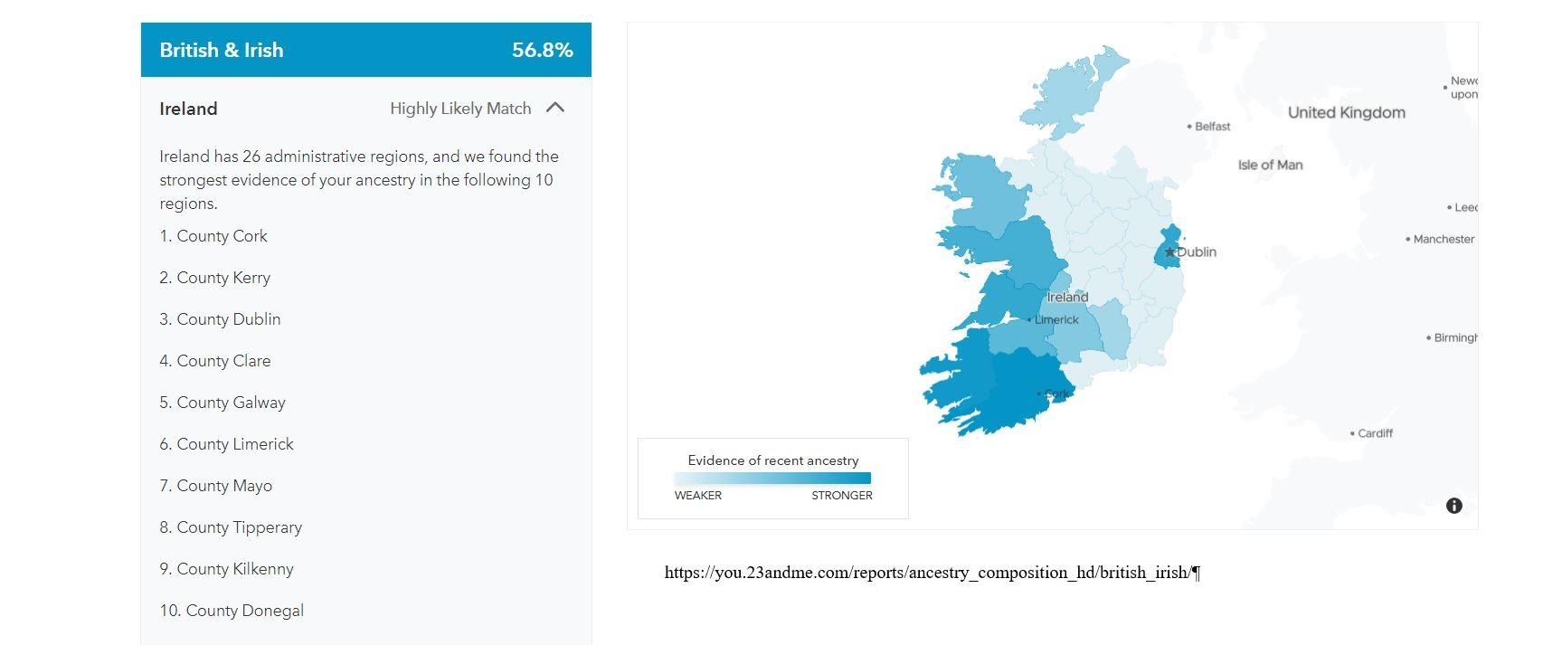23andme_irishethnicity