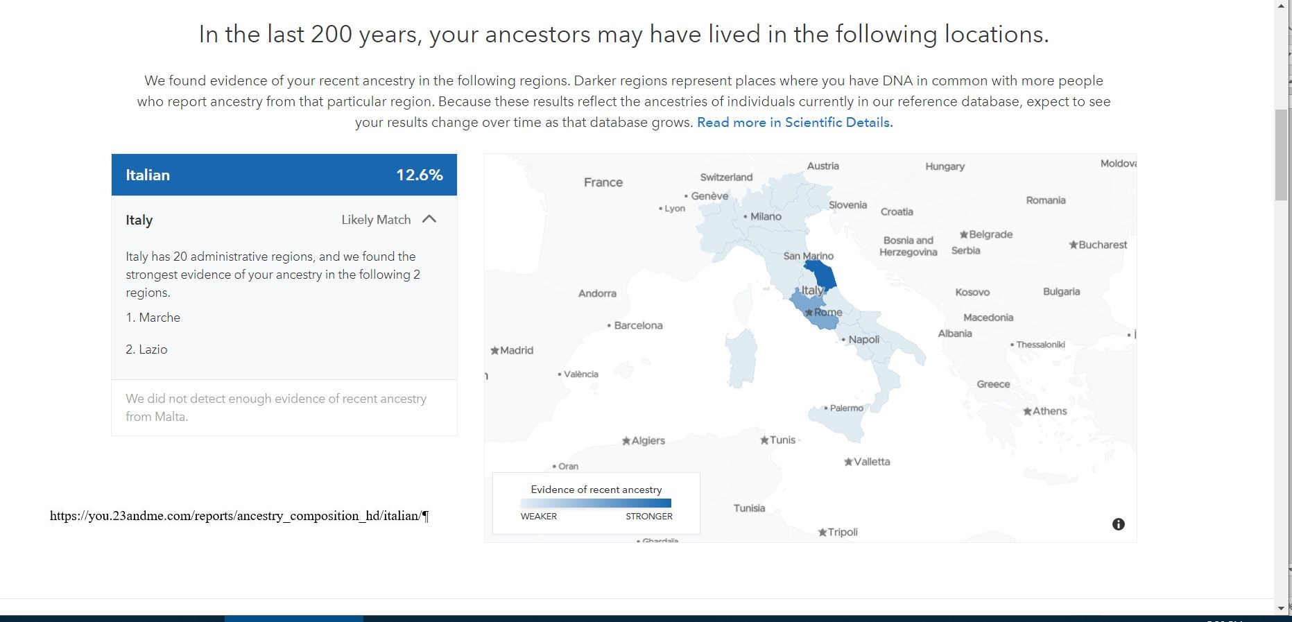 23andme_marche_ancestry