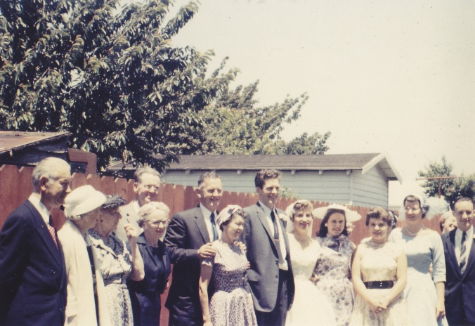 15Jun1957_MomWedding5