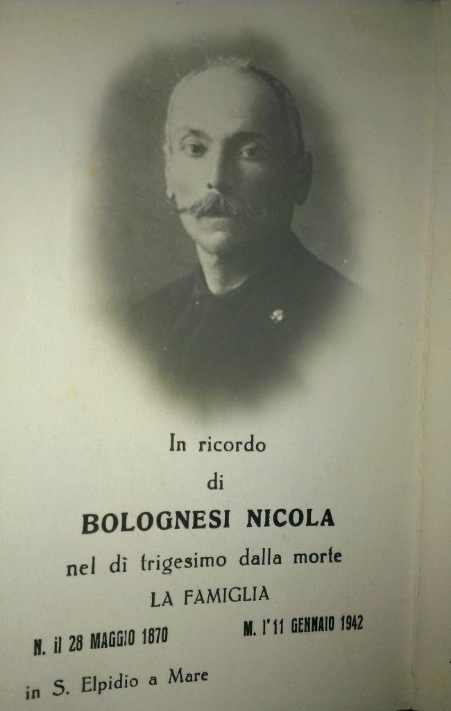 BOLOGNESI_Nicola