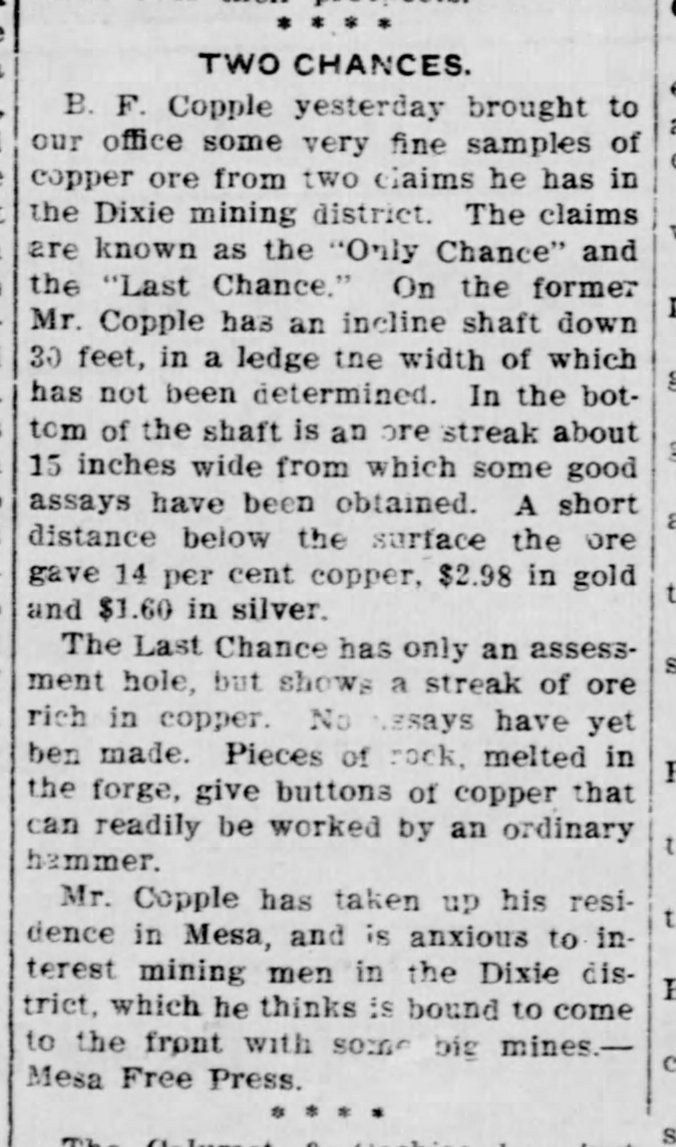 Bisbee_Daily_Review_Tue__Nov_17__1903_